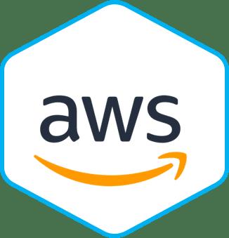 AWS Compressed