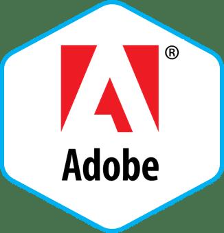 Adobe Compressed