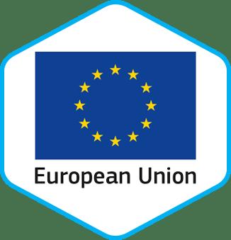 EU HL Compressed