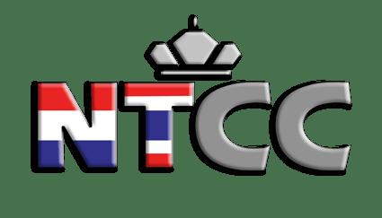 NTCC LOGO web resolution min