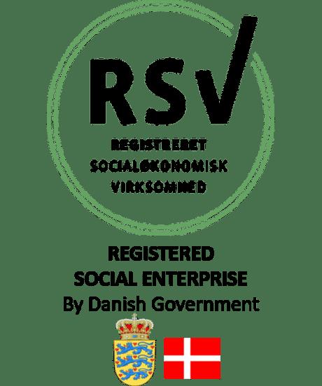 Social Enterprise stamp Compressed 1