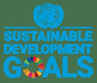 UN World Goals min
