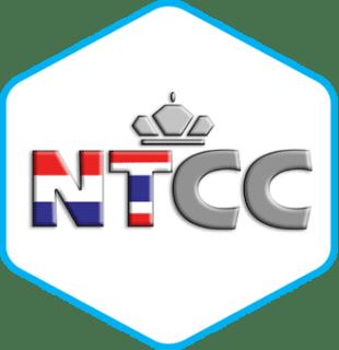 NTCCxTech
