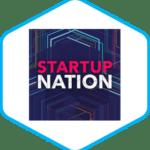 Startup Nation, Thailand