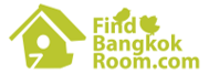 Find Bangkok Room HubLearn