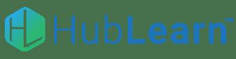 hublearn email logo