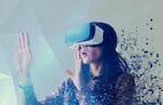 UB Virtual Reality150