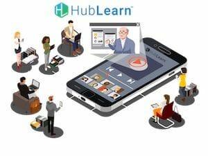 Virtual Classrooms 300