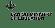 Danish Ministry of Education Denmark