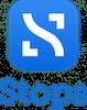 stops logo 100
