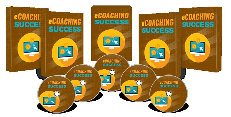 eCoaching Success