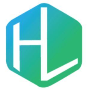 Profile picture of HubLearn